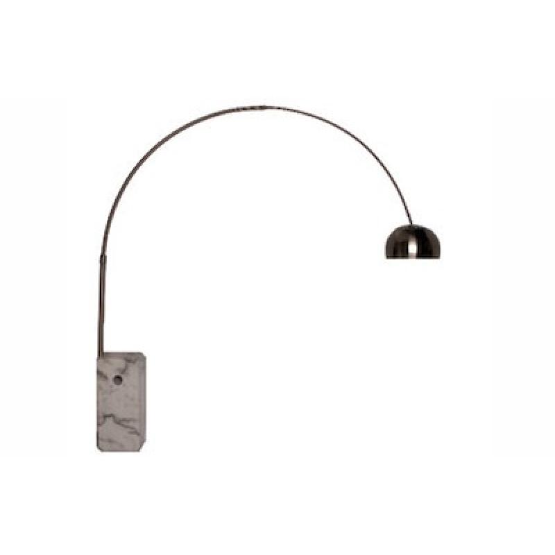 Illuminazione online prezzi in vendita online su ciatdesign for Flos illuminazione