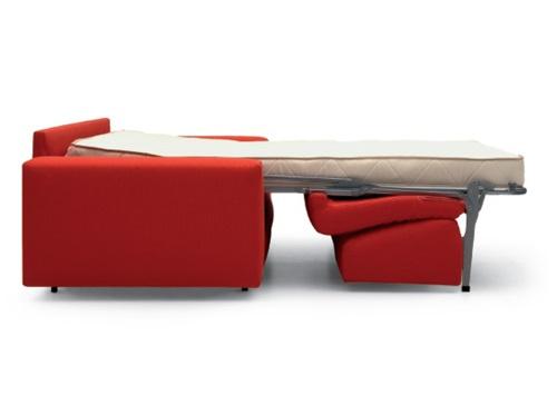 sof beds